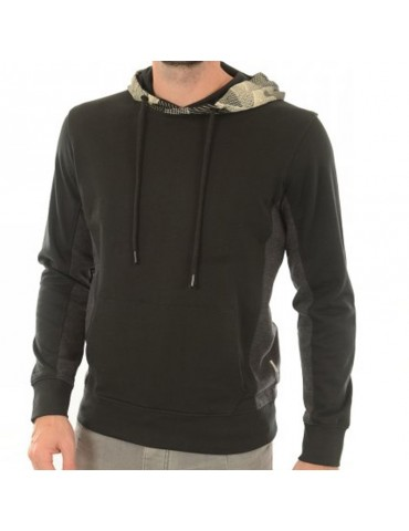 Pull sweat backw JACK & JONES